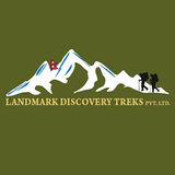Landmark Discovery Treks Pvt. Ltd.
