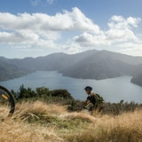 Exploring Queen Charlotte Sound