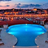 The Yeatman Oporto