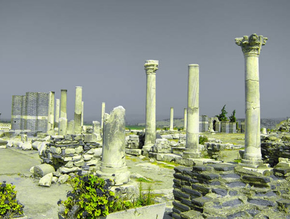 Ephesus Side Trip Selçuk  Turkey