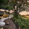 &Beyond Ngala Safari Lodge Timbavati  South Africa