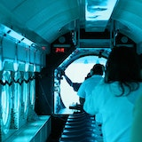 Atlantis Adventures Guam Submarine Tours