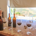 Quinta Nova Luxury Winery House Covas do Douro  Portugal