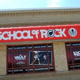 School of Rock Frisco