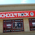 School of Rock Frisco Frisco Texas United States