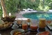 Trancoso's Best Breakfast