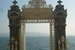 Gateway to the Bosphorus
