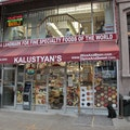 Kalustyan's New York New York United States