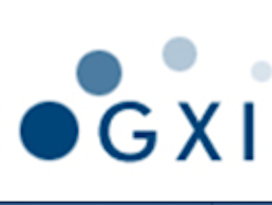 Finance Software - Cogxim Jaipur  India