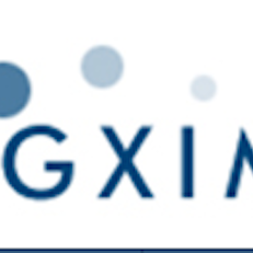 Finance Software at Cogxim