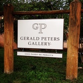 Gerald Peters Gallery