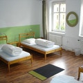 EastSeven Hostel Berlin Berlin  Germany