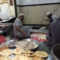 Karim's New Delhi  India