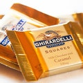 Ghirardelli Chocolate San Francisco California United States
