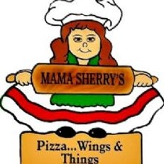 Mama Sherry's Pizza, Wings & Things