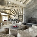 Hotel Le K2 Courchevel  France