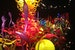 Enter the phantasmical world of the greatest glass sculpturist, Chihuly