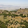 Golan Heights   Earth