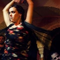 Taller Flamenco Seville  Spain