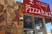 The Pizza Place on Noriega has great pizza with an awesome local scene San Francisco California United States