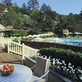 Meadowood Saint Helena California United States