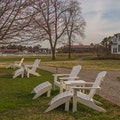 Inn at Perry Cabin by Belmond Saint Michaels Maryland United States