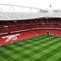 Original emirates 20stadium.jpg?1510751559?ixlib=rails 0.3
