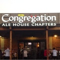 Congregation Ale House Pasadena California United States
