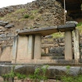 Original chavin 20porch.jpg?1495907034?ixlib=rails 0.3