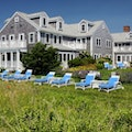 White Elephant Nantucket Massachusetts United States