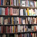 Malaprop's Bookstore/Cafe Asheville North Carolina United States
