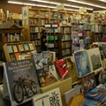 Chaucer's Bookstore Santa Barbara California United States