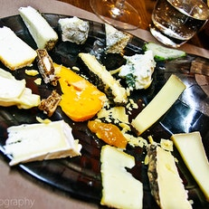 La Cloche à Fromage - Restaurant