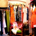 Posh Boutique Miami Beach Florida United States