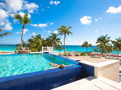Coral Sands Hotel   The Bahamas