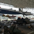 The Museum of Flight Seattle Washington United States