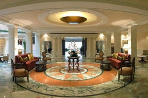 The Claridges Hotels & Resorts