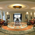 The Claridges Hotels & Resorts New Delhi  India