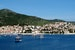 Hvar Island and Pakleni Islands Hvar  Croatia