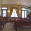 The Thomas Bond House Bed & Breakfast Philadelphia Pennsylvania United States