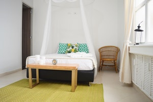 Oasis Medellin Guest House