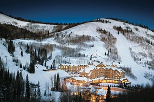 The Best Hotels in Park City, Utah