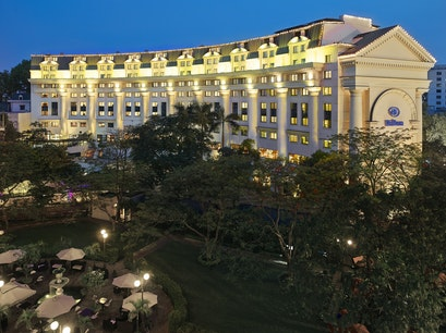Original hilton hanoi hotel exterior at night.jpg?1425611516?ixlib=rails 0.3