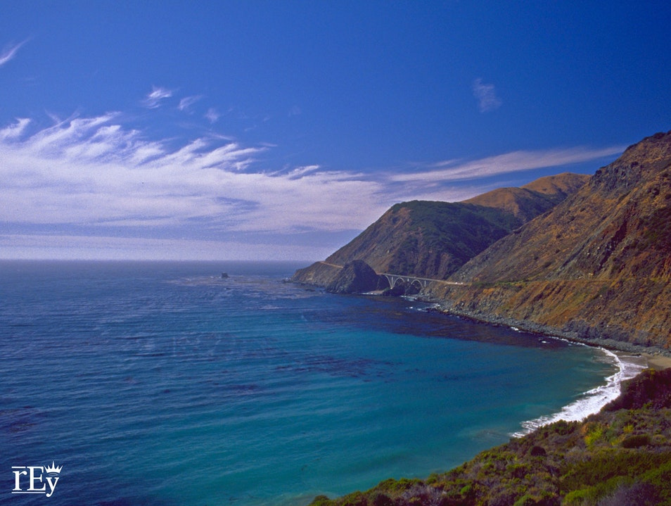 Make Your Own Postcard on the PCH