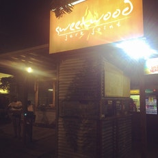 Sweetwood Jerk Joint
