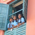 St George's School Kolkata  India