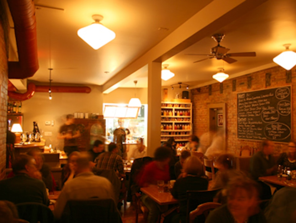 Tastes of Canada and Retro Spins at the Wellington
