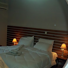 Forest Inn Ecotourism Hotel