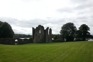Crom Castle