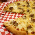Yellowstone Pizza Company Gardiner Montana United States